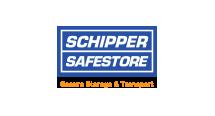Schipper Safestore