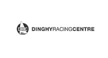 Dinghy Racing centre