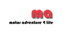 Motor adventure 4 life