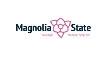 Magnolia State