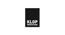 Klop Innovations