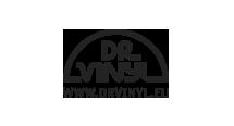 Dr. Vinyl