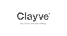 Clayve®
