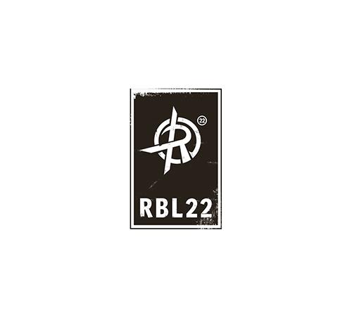 RBL22