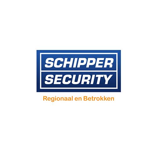 projectfoto_security