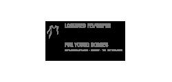 WK Jonge dressuurpaarden