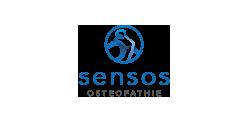 Sensos Osteopathie