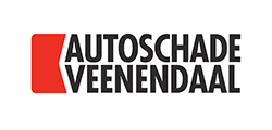 Autoschade Veenendaal