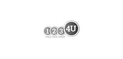 1234U