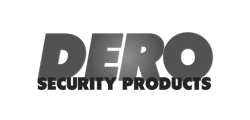Dero Security Products