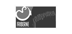 Fiberne