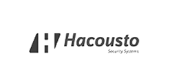 Hacousto Group