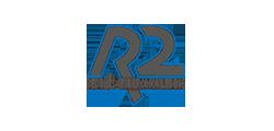 R2 Bedrijfs- en Promokleding