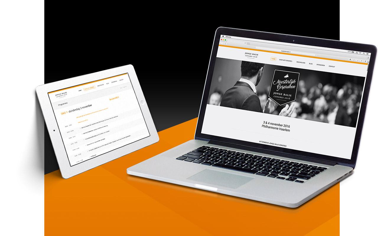 SJBN website // GSTALT